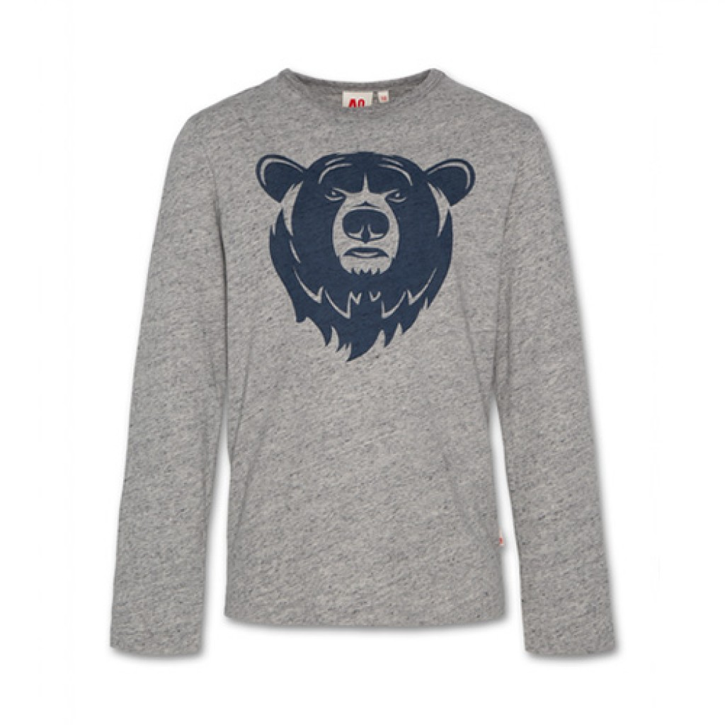 T-SHIRT American outfitters