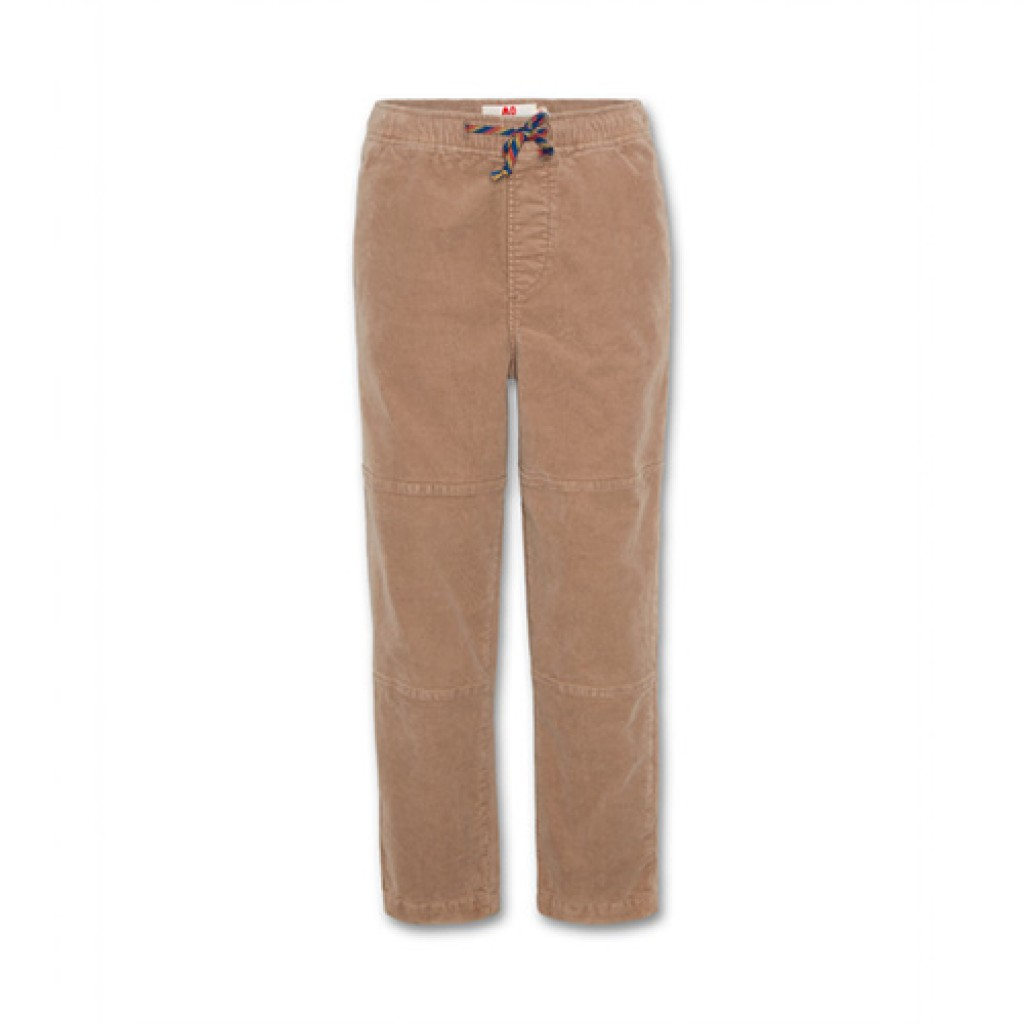 PANTALONE PAVEL American outfitters