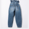 JEANS BACOON DON DUP