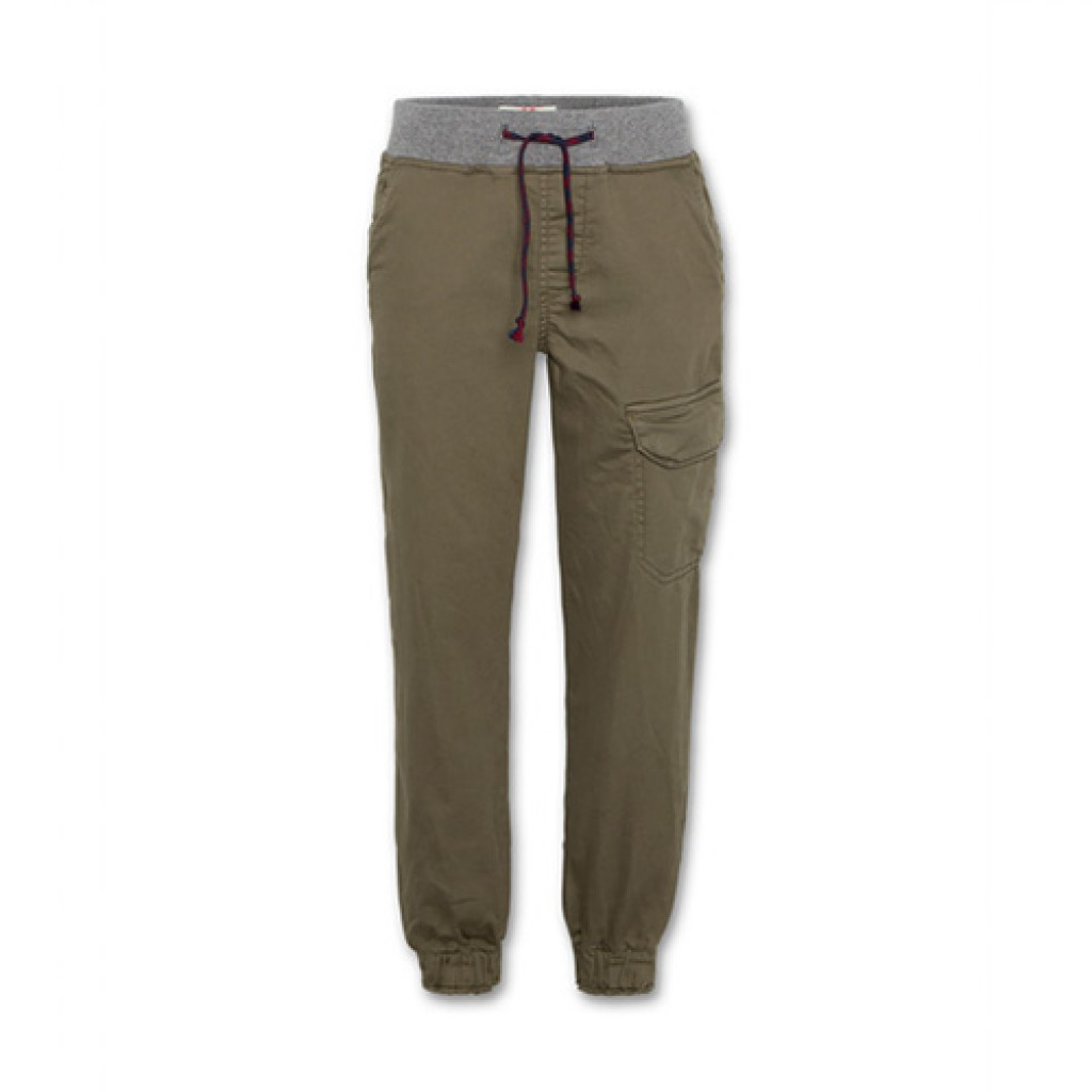 DONALD JOGGER American outfitters