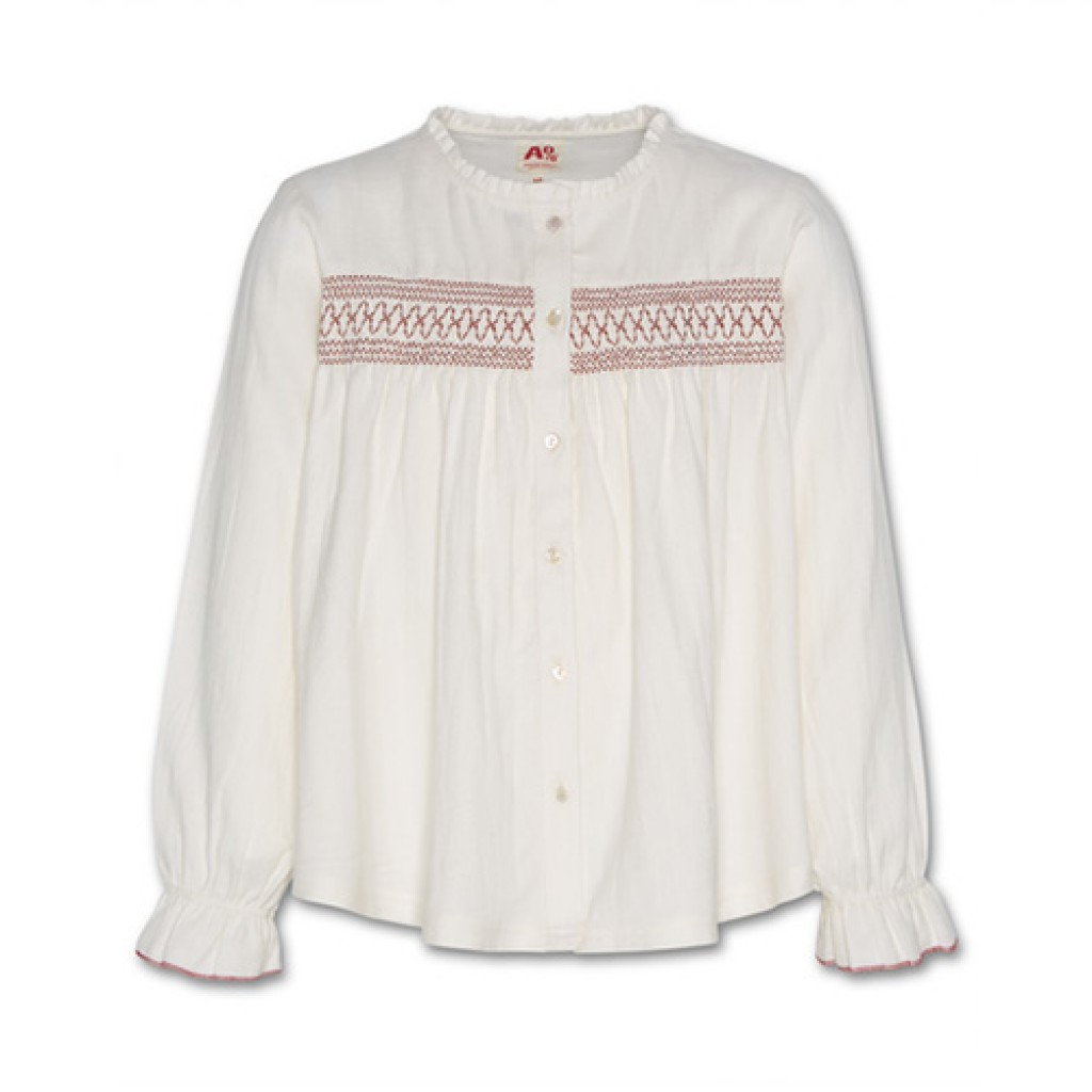 CAMICIA INUIT American outfitters